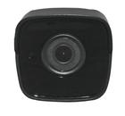 i8-61K2 KAMERA HD-TVI INTERNEC HD1080 / 25kl/s / EXIR / 2.8 mm (3)