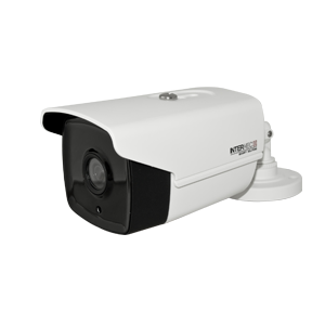 i8-88K KAMERA HD-TVI INTERNEC HD1080 / 25kl/s / EXIR / 2.8-12mm / MOTO ZOOM (1)