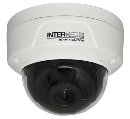i7-C54340D-IR KAMERA IP INTERNEC 4Mpx / PoE / IR / SD / 25kl/s (1)