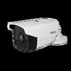 i8-81M2 KAMERA HD-TVI INTERNEC 5Mpx / EXIR / 3,6 mm (1)
