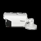 i8-81M2 KAMERA HD-TVI INTERNEC 5Mpx / EXIR / 3,6 mm (2)
