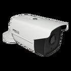 i8-81M2 KAMERA HD-TVI INTERNEC 5Mpx / EXIR / 3,6 mm (4)