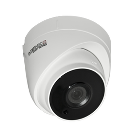 i8-51M2 KAMERA HD-TVI INTERNEC 5Mpx / EXIR / 2,8 mm