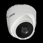 i8-51M2 KAMERA HD-TVI INTERNEC 5Mpx / EXIR / 2,8 mm (1)