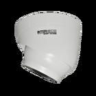 i8-51M2 KAMERA HD-TVI INTERNEC 5Mpx / EXIR / 2,8 mm (2)