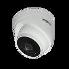 i8-51M2 KAMERA HD-TVI INTERNEC 5Mpx / EXIR / 2,8 mm (3)