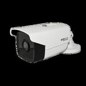 i8-88K2 KAMERA HD-TVI INTERNEC HD1080 / 25kl/s / EXIR / 2.7-13.5mm / MOTO ZOOM
