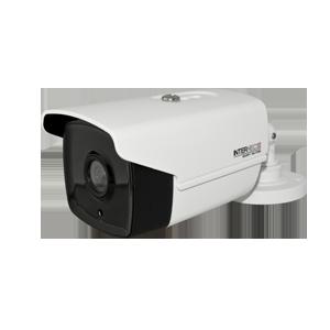 i8-88K2 KAMERA HD-TVI INTERNEC HD1080 / 25kl/s / EXIR / 2.7-13.5mm / MOTO ZOOM (1)