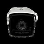 i8-88K2 KAMERA HD-TVI INTERNEC HD1080 / 25kl/s / EXIR / 2.7-13.5mm / MOTO ZOOM (3)