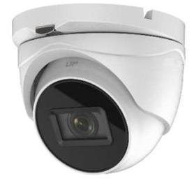 i8-58K2 KAMERA HD-TVI INTERNEC HD1080 / 25kl/s / EXIR / 2.7-13.5mm / MOTO ZOOM