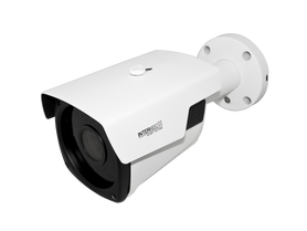 i8-97M2 KAMERA HD-TVI INTERNEC 5Mpx / EXIR / 2,8 - 12 mm