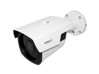 i8-97M2 KAMERA HD-TVI INTERNEC 5Mpx / EXIR / 2,8 - 12 mm (1)