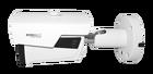 i8-97M2 KAMERA HD-TVI INTERNEC 5Mpx / EXIR / 2,8 - 12 mm (2)