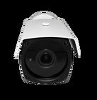 i8-97M2 KAMERA HD-TVI INTERNEC 5Mpx / EXIR / 2,8 - 12 mm (3)