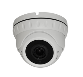 i8-15M2 KAMERA HD-TVI INTERNEC 5Mpx / EXIR / 2,8-12 mm