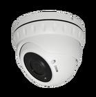 i8-15M2 KAMERA HD-TVI INTERNEC 5Mpx / EXIR / 2,8-12 mm (2)