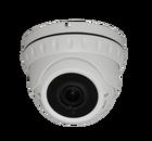 i8-15M2 KAMERA HD-TVI INTERNEC 5Mpx / EXIR / 2,8-12 mm (1)