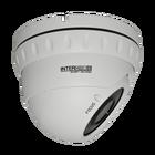 i8-15M2 KAMERA HD-TVI INTERNEC 5Mpx / EXIR / 2,8-12 mm (3)
