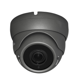 i8-15M2B KAMERA HD-TVI INTERNEC 5Mpx / EXIR / 2,8-12 mm