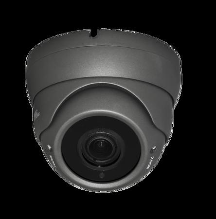 i8-15M2B KAMERA HD-TVI INTERNEC 5Mpx / EXIR / 2,8-12 mm (1)