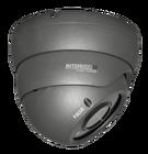 i8-15M2B KAMERA HD-TVI INTERNEC 5Mpx / EXIR / 2,8-12 mm (2)