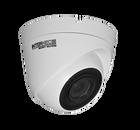 i7-C56142-IR KAMERA IP INTERNEC 4Mpx / 20kl/s / PoE / IR  (1)
