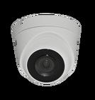 i7-C56142-IR KAMERA IP INTERNEC 4Mpx / 20kl/s / PoE / IR  (2)