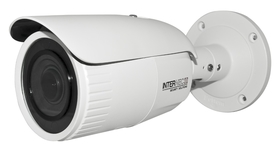 i7-C74142D-IRZ KAMERA IP INTERNEC 4Mpx / 20kl/s / PoE / IR / 2,8-12mm MOTOZOOM