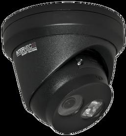 i7-C55340D-IR-B KAMERA IP INTERNEC 4Mpx / 25kl/s / PoE / EXIR (TYLKO 4mm !!)