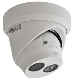 i7-C55540D-IR KAMERA IP INTERNEC 4Mpx / 25kl/s / PoE / EXIR / LOW LIGHT