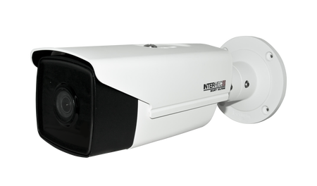 i7-C86540D-IR KAMERA IP INTERNEC 4Mpx / 25kl/s / PoE / EXIR / LOW LIGHT (1)