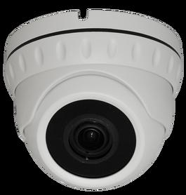 i8-15MX KAMERA HD-TVI INTERNEC 5Mpx / EXIR / 2,7-13,5 mm