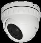 i8-15MX KAMERA HD-TVI INTERNEC 5Mpx / EXIR / 2,7-13,5 mm (3)