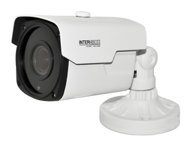 i8-95MX KAMERA HD-TVI INTERNEC 5Mpx / EXIR / 2,7-13,5 mm