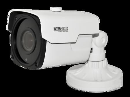 i8-95MX KAMERA HD-TVI INTERNEC 5Mpx / EXIR / 2,7-13,5 mm (1)