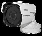 i8-95MX KAMERA HD-TVI INTERNEC 5Mpx / EXIR / 2,7-13,5 mm (2)