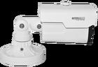 i8-95MX KAMERA HD-TVI INTERNEC 5Mpx / EXIR / 2,7-13,5 mm (3)