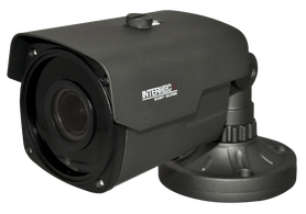 i8-95MXB KAMERA HD-TVI INTERNEC 5Mpx / EXIR / 2,7-13,5 mm
