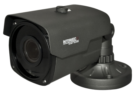 i8-95MXB KAMERA HD-TVI INTERNEC 5Mpx / EXIR / 2,7-13,5 mm (1)