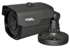 i8-95MXB KAMERA HD-TVI INTERNEC 5Mpx / EXIR / 2,7-13,5 mm (3)
