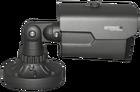 i8-95MXB KAMERA HD-TVI INTERNEC 5Mpx / EXIR / 2,7-13,5 mm (2)