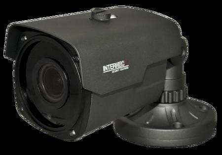 i8-95RB KAMERA HD-TVI INTERNEC 2Mpx / EXIR / 2,8-12 mm (1)