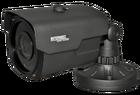i8-95RB KAMERA HD-TVI INTERNEC 2Mpx / EXIR / 2,8-12 mm (3)