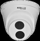 i5-YC56121-IR KAMERA IP INTERNEC 2Mpx / 25kl/s / PoE  (1)