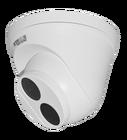 i5-YC56121-IR KAMERA IP INTERNEC 2Mpx / 25kl/s / PoE  (2)