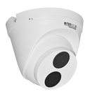 i5-YC56121-IR KAMERA IP INTERNEC 2Mpx / 25kl/s / PoE  (3)