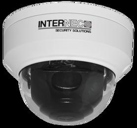 i5-YC51121-IR KAMERA IP INTERNEC 2Mpx / 25kl/s / PoE