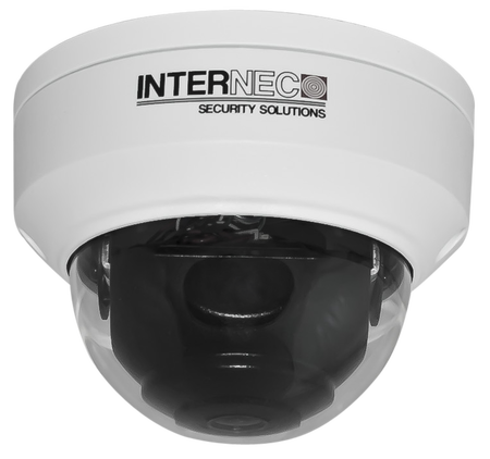 i5-YC51121-IR KAMERA IP INTERNEC 2Mpx / 25kl/s / PoE  (1)