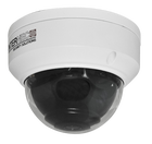 i5-YC51121-IR KAMERA IP INTERNEC 2Mpx / 25kl/s / PoE  (2)