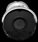i5-YC83121-IR KAMERA IP INTERNEC 2Mpx / 25kl/s / PoE  (3)